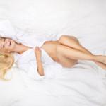 Zabiegi ginekologii estetycznej – zbawienie dla kobiet