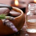Gabinety do masażu – punkty rekreacji